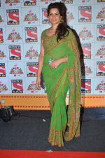 Shweta Kawatra at SAB Ke Anokhe Awards in Filmcity on 9th july 2015 (220)_55a0ecdbb11ae.JPG