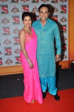 Sumeet Raghavan at SAB Ke Anokhe Awards in Filmcity on 9th july 2015 (203)_55a0ed1fb4293.JPG