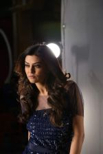 Sushmita Sen photo shoot for Sab ke Anokhe awards on 10th July 2015