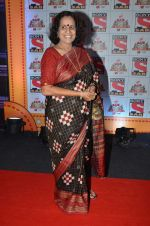 Usha Nadkarni at SAB Ke Anokhe Awards in Filmcity on 9th july 2015 (77)_55a0ed7548ebe.JPG