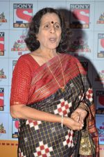 Usha Nadkarni at SAB Ke Anokhe Awards in Filmcity on 9th july 2015 (79)_55a0ed76c534a.JPG