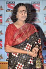 Usha Nadkarni at SAB Ke Anokhe Awards in Filmcity on 9th july 2015 (80)_55a0ed778a97f.JPG