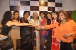 Waheeda Rehman at Krishna Mehta_s store in association with Tata Medical Center in Chowpatty on 10th July 2015 (49)_55a10c094739b.JPG