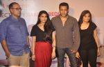 Alvira Khan, Atul Agnihotri, Salman Khan at kuch bhi ho sakta hain in St Andrews on 11th July 2015 (60)_55a251ab189f8.JPG