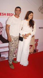 Isha Koppikar, Timmy Narang at kuch bhi ho sakta hain in St Andrews on 11th July 2015 (79)_55a252ba2afd5.JPG
