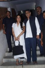 Neena Gupta at kuch bhi ho sakta hain in St Andrews on 11th July 2015 (83)_55a2529754868.JPG