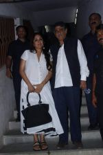 Neena Gupta at kuch bhi ho sakta hain in St Andrews on 11th July 2015 (86)_55a252997b1c2.JPG