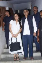 Neena Gupta at kuch bhi ho sakta hain in St Andrews on 11th July 2015 (87)_55a2529a2338d.JPG