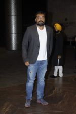 Anurag Kashyap at Shahid Kapoor and Mira Rajput