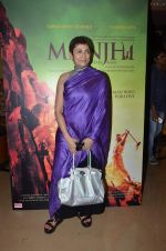 Deepa Sahi at the screening of Ketan mehta_s Manjhi on 13th July 2015 (7)_55a3c784967d4.JPG