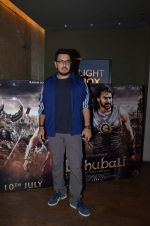 Dinesh Vijan at Bahubali screening in Lightbox on 12th July 2015 (82)_55a36942da140.JPG