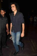 Imtiaz Ali at Shahid Kapoor and Mira Rajput