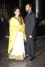 Masaba at Shahid Kapoor and Mira Rajput_s wedding reception in Mumbai on 12th July 2015 (131)_55a375c8cb7a7.JPG