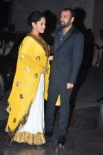 Masaba at Shahid Kapoor and Mira Rajput_s wedding reception in Mumbai on 12th July 2015 (222)_55a375cc819ee.JPG