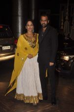 Masaba at Shahid Kapoor and Mira Rajput_s wedding reception in Mumbai on 12th July 2015 (419)_55a375d03b9f4.JPG