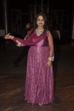 Neelima Azeem at Shahid Kapoor and Mira Rajput_s wedding reception in Mumbai on 12th July 2015 (421)_55a373d04cac5.JPG