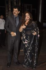 Rajesh Khattar, Vandana Sajnani at Shahid Kapoor and Mira Rajput_s wedding reception in Mumbai on 12th July 2015 (459)_55a3761a64ffa.JPG
