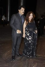 Rajesh Khattar, vandana Sajnani at Shahid Kapoor and Mira Rajput_s wedding reception in Mumbai on 12th July 2015 (30)_55a376167efc1.JPG