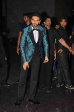 Ranveer Singh at Shahid Kapoor and Mira Rajput