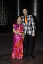 Sandip Soparkar at Shahid Kapoor and Mira Rajput