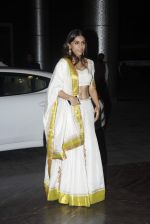 Zoa Morani at Shahid Kapoor and Mira Rajput