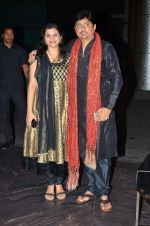 at Shahid Kapoor and Mira Rajput
