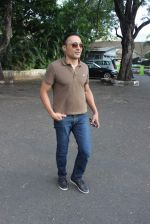 Rahul Bose snapped at airport on 14th July 2015 (27)_55a5fc1c5317f.JPG