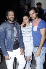 Rocky s snapped at PVR on 14th July 2015