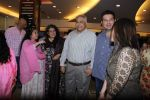 Satish Shah at Shadab Mehboob Khan_s Murder in Bollywood book launch in Title Wave, Bandra on 14th July 2015 (88)_55a5fc6c1fbc5.JPG