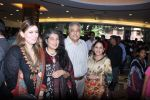 Satish Shah at Shadab Mehboob Khan_s Murder in Bollywood book launch in Title Wave, Bandra on 14th July 2015 (92)_55a5fc6e818b1.JPG