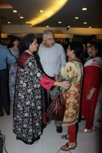 Satish Shah at Shadab Mehboob Khan_s Murder in Bollywood book launch in Title Wave, Bandra on 14th July 2015 (91)_55a5fc6dd22fb.JPG