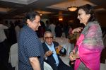 Anup Jalota at Khazana festival in Trident, Mumbai on 15th july 2015