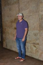 Atul Agnihotri at Bajrangi Bhaijaan screening in Lightbox on 15th July 2015 (46)_55a773163ac66.JPG