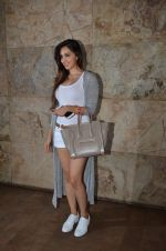 Kiara Advani at Bajrangi Bhaijaan screening in Lightbox on 15th July 2015 (55)_55a7734fda6b4.JPG