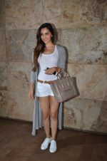 Kiara Advani at Bajrangi Bhaijaan screening in Lightbox on 15th July 2015 (56)_55a773507a6db.JPG