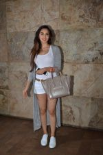 Kiara Advani at Bajrangi Bhaijaan screening in Lightbox on 15th July 2015 (58)_55a77351ac064.JPG