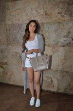 Kiara Advani at Bajrangi Bhaijaan screening in Lightbox on 15th July 2015 (59)_55a7735247605.JPG