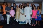 Pankaj Udhas, Anup jalota at Khazana festival in Trident, Mumbai on 15th july 2015 (28)_55a772530bf16.JPG