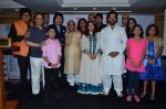 Pankaj Udhas, Anup jalota at Khazana festival in Trident, Mumbai on 15th july 2015