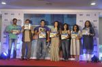 Salman Khan, Salim Khan, Kabir Khan, Mini Mathur launches a book on Bajrangi Bhaijaan in Bandra, Mumbai on 16th July 2015 (76)_55a7c4467c8a7.JPG