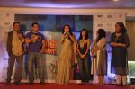 Salman Khan, Salim Khan, Mini Mathur launches a book on Bajrangi Bhaijaan in Bandra, Mumbai on 16th July 2015 (40)_55a7c44cee1b2.JPG