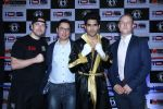 Vijender Singh was seen LIVE in practice with Globally Acclaimed Champion Trainer Lee Beard in Mumbai on 15th July 2015 (1)_55a75841c981d.JPG