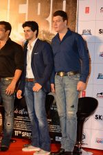 Aditya Pancholi at Hero Tralier Launch on 16th July 2015 (369)_55a91acdcc704.JPG