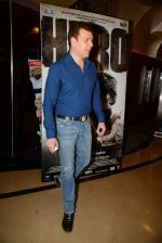 Aditya Pancholi at Hero Tralier Launch on 16th July 2015 (12)_55a91acc1c47c.JPG