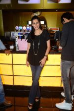 Mana Shetty at Hero Tralier Launch on 16th July 2015 (16)_55a91be27d53f.JPG