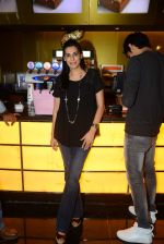 Mana Shetty at Hero Tralier Launch on 16th July 2015 (17)_55a91be31d269.JPG