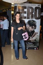 Mana Shetty at Hero Tralier Launch on 16th July 2015 (435)_55a91be58468c.JPG