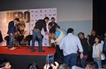 Salman Khan at Hero Tralier Launch on 16th July 2015