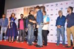 Salman Khan, Suraj Pancholi, Athiya Shetty, Nikhil Advani, Sunil Shetty, Aditya pancholi, Subhash Ghai at Hero Tralier Launch on 16th July 2015 (511)_55a91ad17894d.JPG