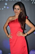 Bhavna Pani at Madhur_s Calendar Girls launch with Amante lingerie show in Four Seasons on 17th July 2015 (157)_55aa3539c89d2.JPG